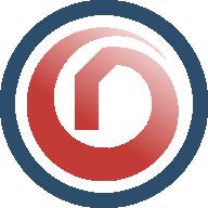 Logo Huurstunt.nl