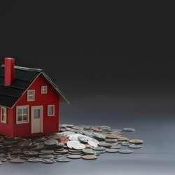 Huren met een modaal inkomen in 2021