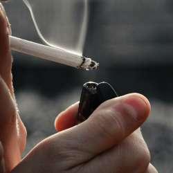 Mag een verhuurder roken verbieden?