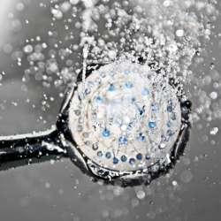 Water besparen: beperk je ecologische voetafdruk met 9 tips