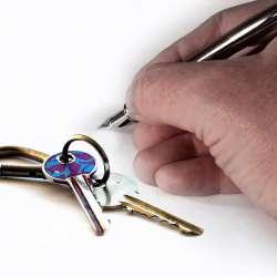 Tijdelijk je huis verhuren: de voor- en nadelen