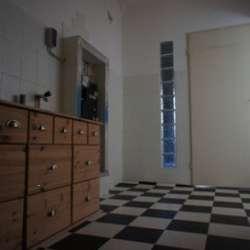 Appartement De Savornin Lohmanlaan