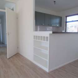 Appartement Paddemoes