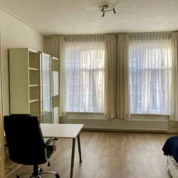 Appartement Beilerstraat