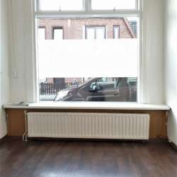 Appartement Buffelstraat