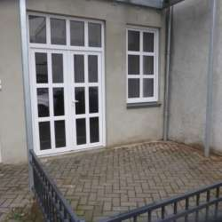 Appartement Heuvelring