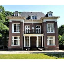 Appartement Velperweg