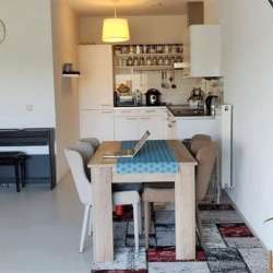 Appartement Loosduinenstraat