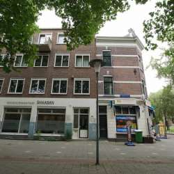Appartement Teilingerstraat