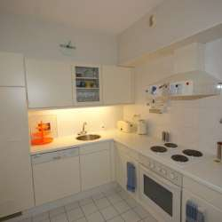 Appartement Duinroos