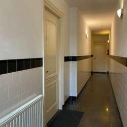 Appartement Noordeinde