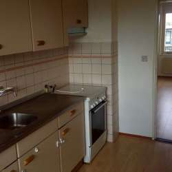 Appartement Oude Watering