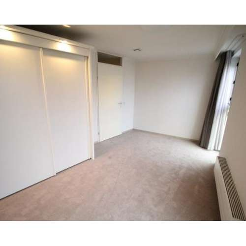 Foto #15 Appartement Sherwood Rangers Hengelo