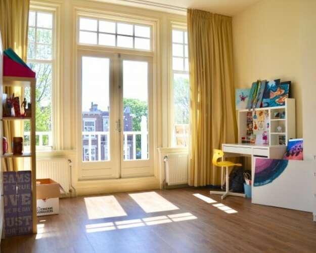 Foto #29 Appartement Willem de Zwijgerlaan 's-Gravenhage