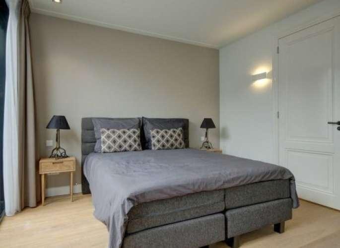 Foto #13 Appartement Oudezijds Voorburgwal AMSTERDAM