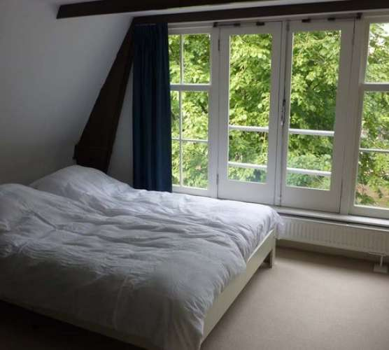 Foto #17 Appartement Oude Waal Amsterdam