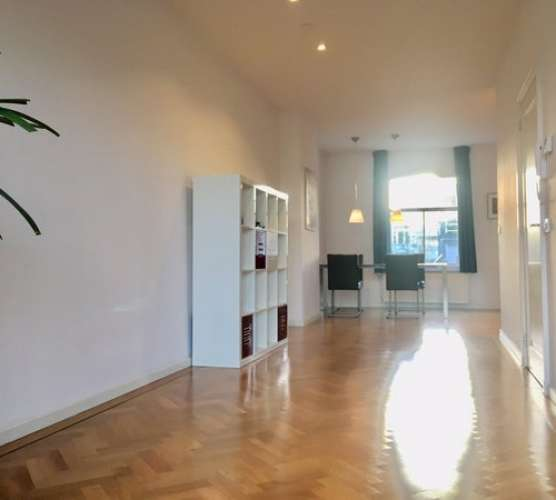 Foto #8 Appartement Oude Waal Amsterdam