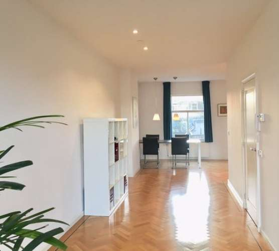 Foto #11 Appartement Oude Waal Amsterdam