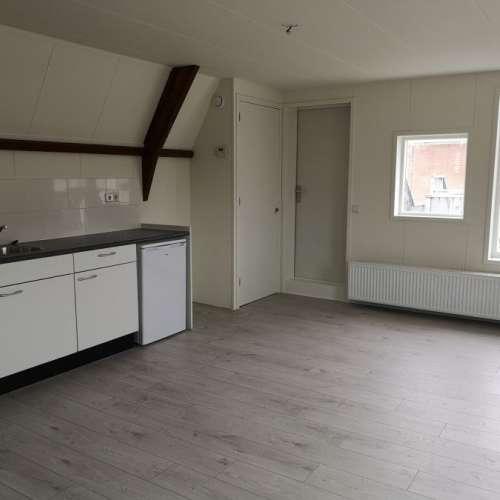 Foto #6 Appartement Brinklaan Apeldoorn