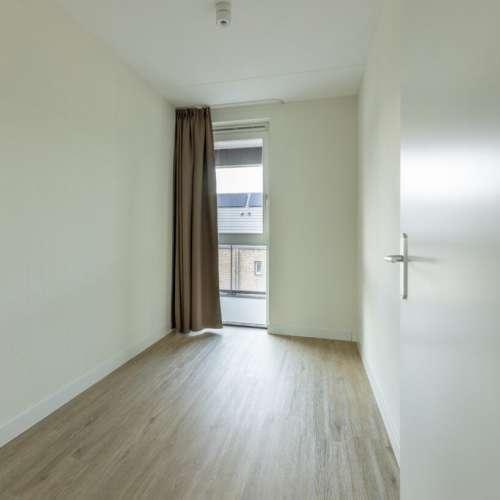 Foto #3 Appartement Goudvisstraat Eindhoven
