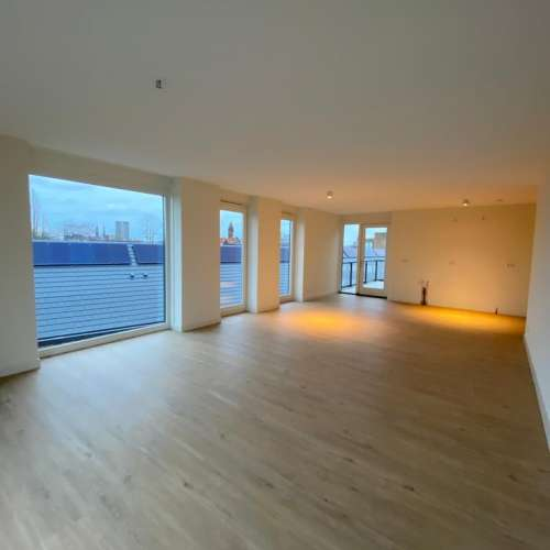 Foto #9 Appartement Goudvisstraat Eindhoven