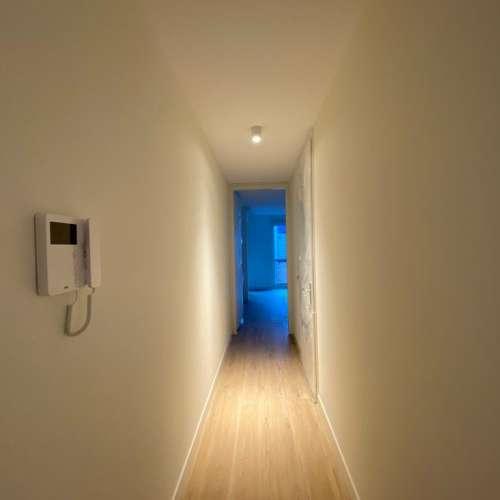 Foto #7 Appartement Goudvisstraat Eindhoven