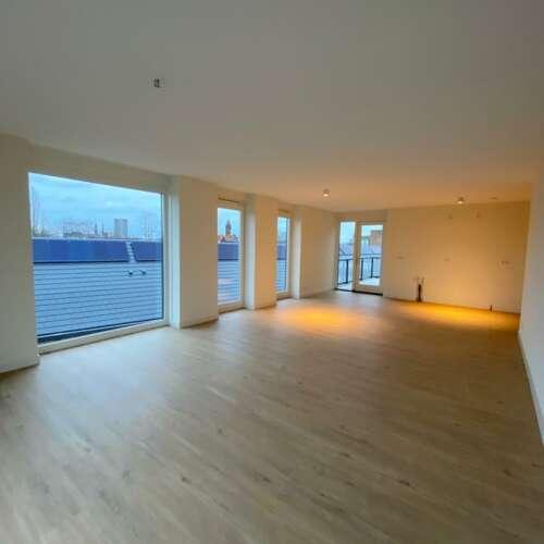 Foto #12 Appartement Goudvisstraat Eindhoven