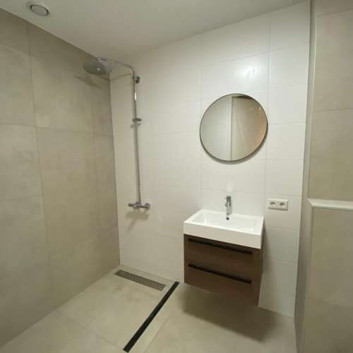 Foto #8 Appartement Goudvisstraat Eindhoven