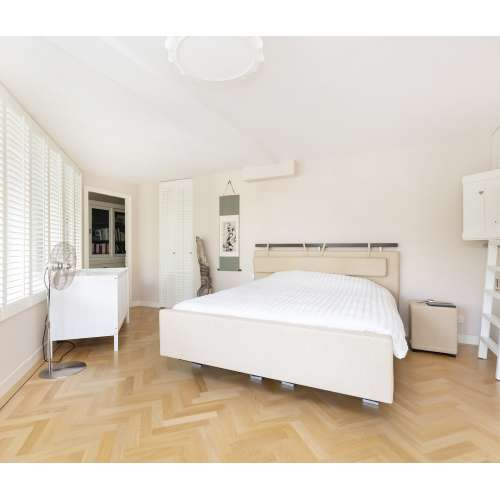 Foto #22 Appartement Herengracht Amsterdam
