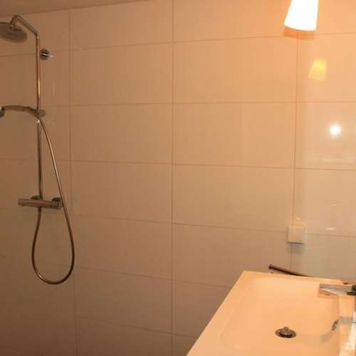 Foto #10 Appartement Krom Boomssloot Amsterdam