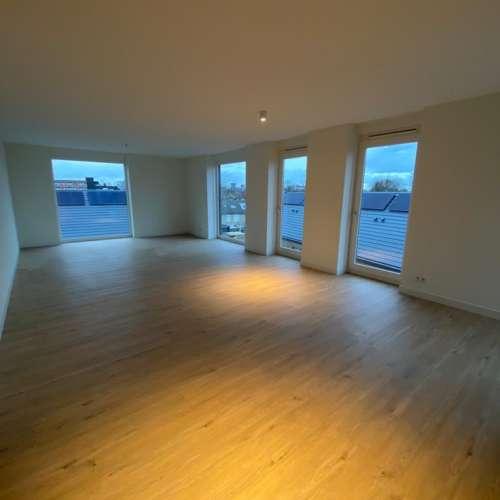 Foto #4 Appartement Goudvisstraat Eindhoven