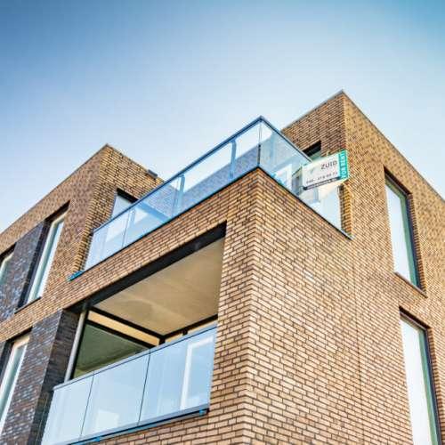 Foto #2 Appartement Goudvisstraat Eindhoven