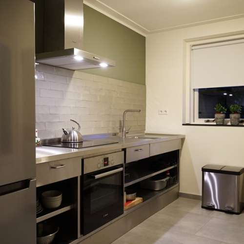 Foto #3 Appartement Willibrordusweg Didam