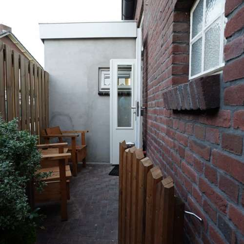 Foto #6 Appartement Willibrordusweg Didam