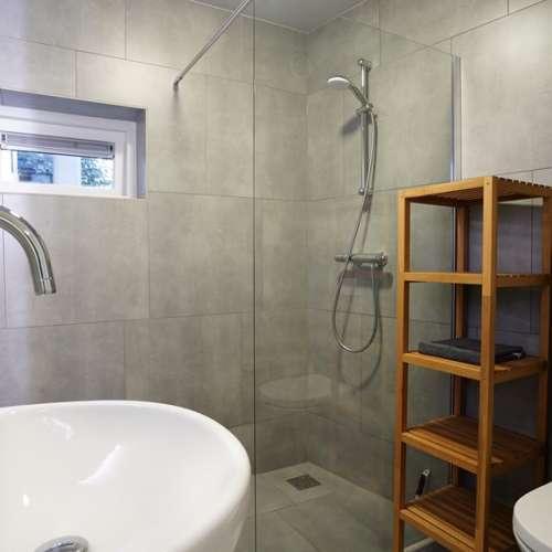 Foto #9 Appartement Willibrordusweg Didam