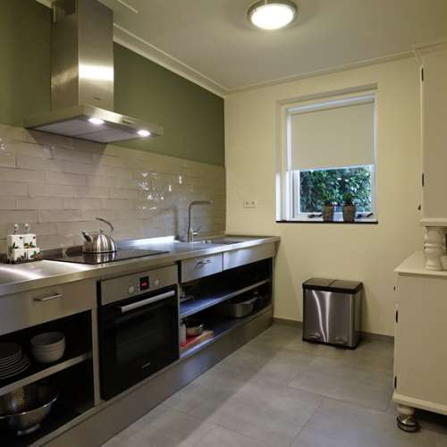 Foto #2 Appartement Willibrordusweg Didam