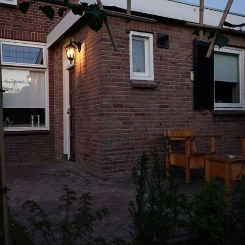 Foto #1 Appartement Willibrordusweg Didam