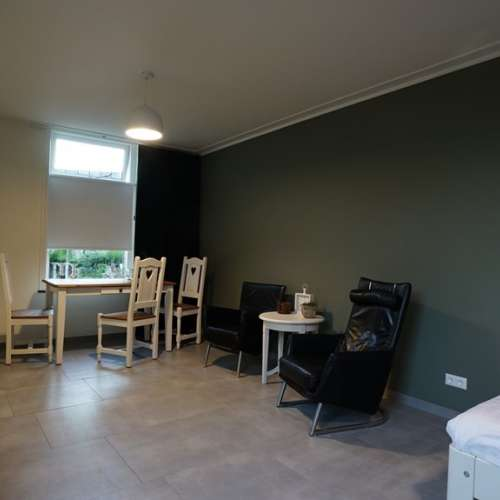 Foto #4 Appartement Willibrordusweg Didam