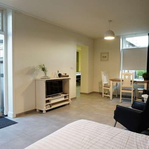 Foto #8 Appartement Willibrordusweg Didam