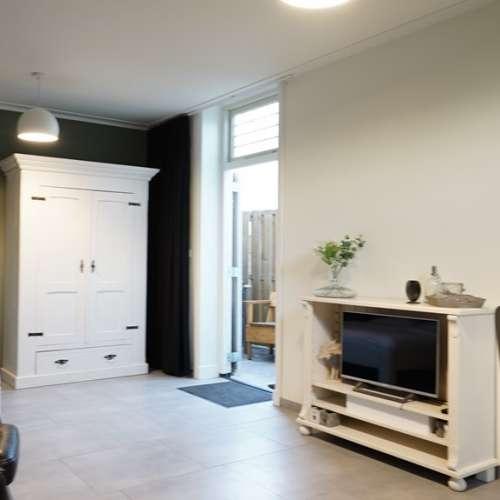 Foto #7 Appartement Willibrordusweg Didam
