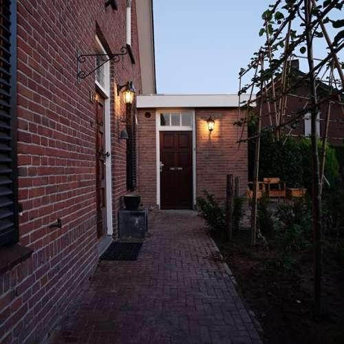 Foto #0 Appartement Willibrordusweg Didam