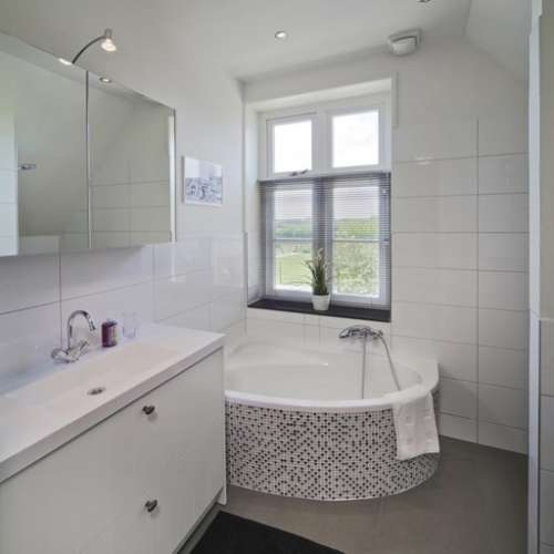 Foto #11 Appartement Klein Welsden Margraten