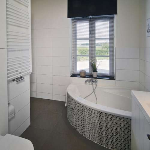 Foto #19 Appartement Klein Welsden Margraten