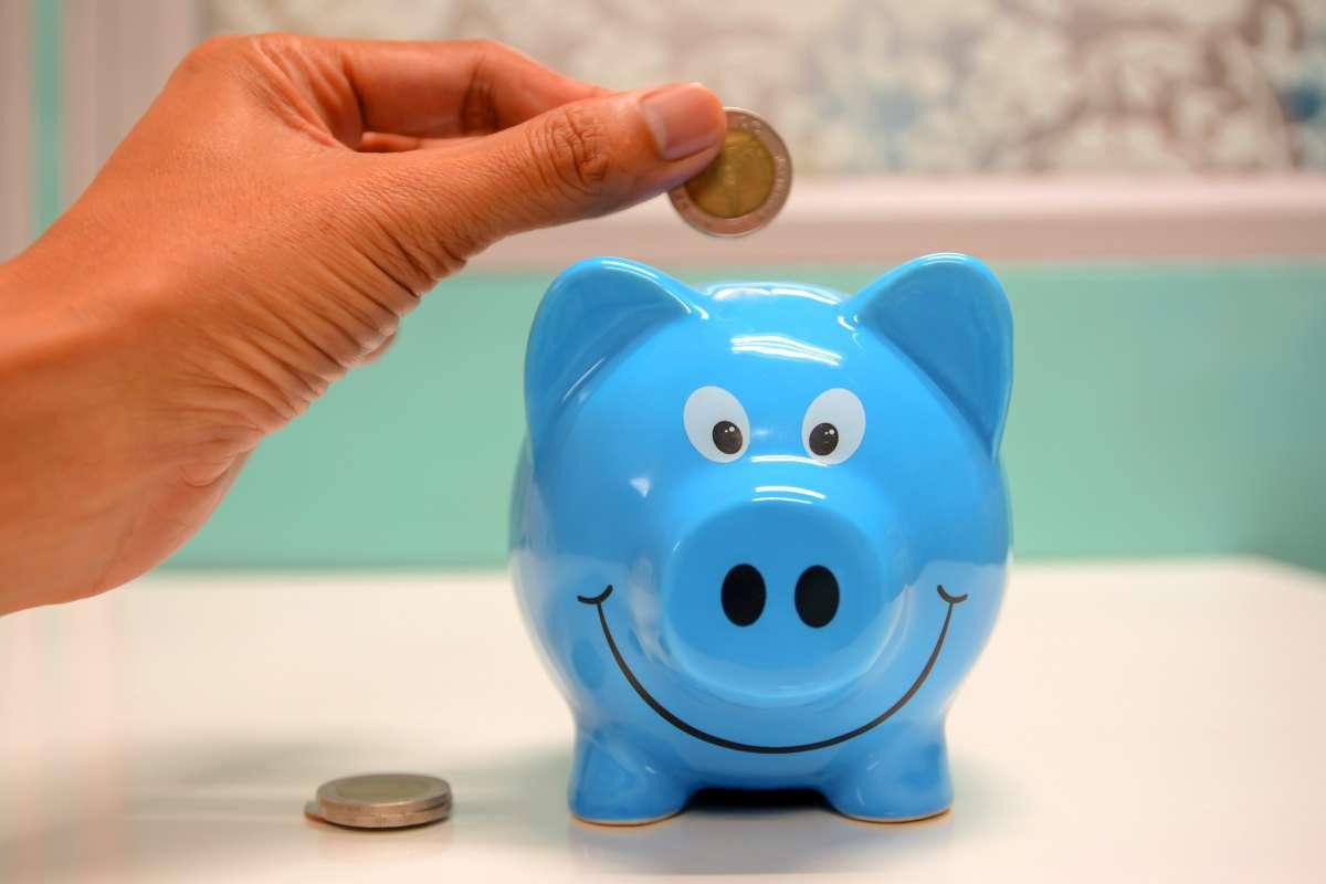 Huurbudget: Zo bereken je voor hoeveel geld je kunt huren