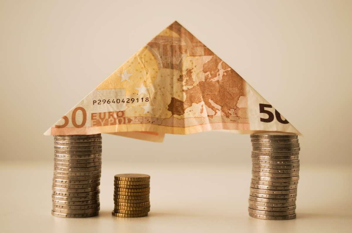 Kosten huurwoning: hier moet je rekening mee houden