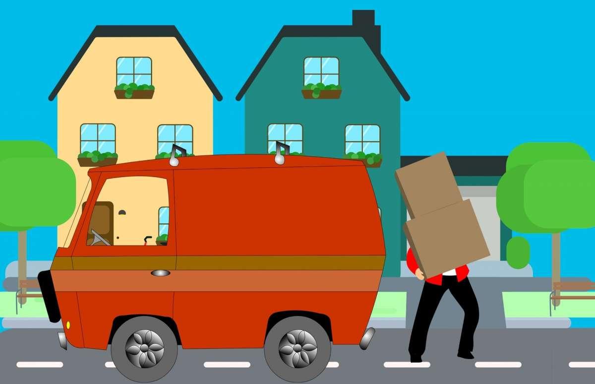 Mag je als hoofdbewoner iemand uitschrijven uit een woning?
