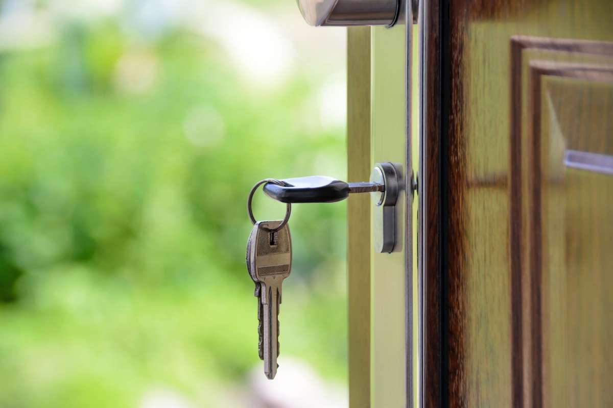 Particulier huren of een woningcorporatie: wat past bij jou?