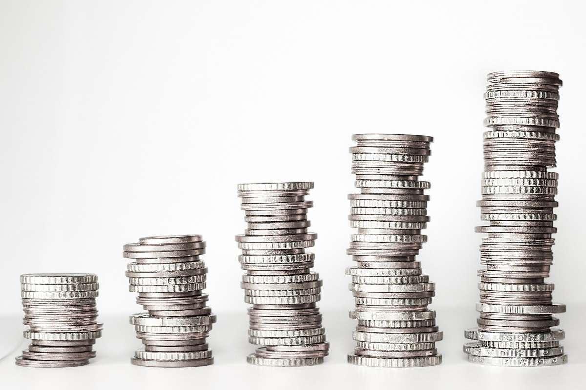 Stijgende huurprijzen zorgen voor financiële problemen bij modaal inkomen