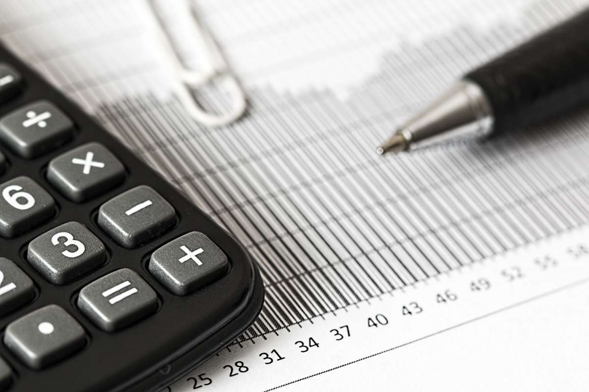Tegenvaller: grote stijging gemeentelijke belastingen voor huurders