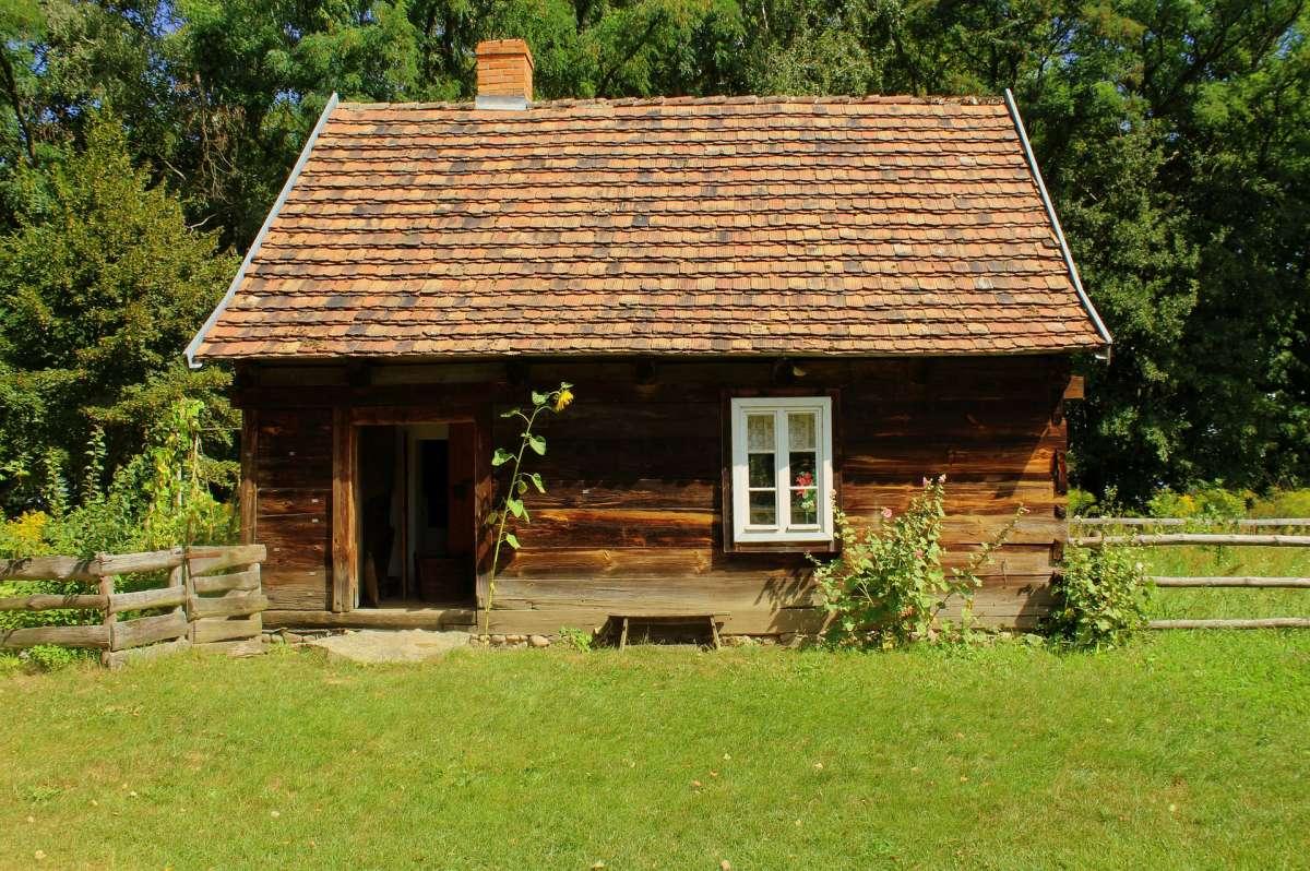 Tiny house: iets voor jou?